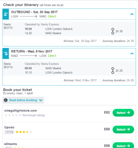 skyscanner_prices