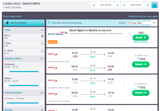 skyscanner_results