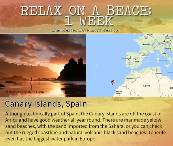 nextholiday_beach_canaryislands2