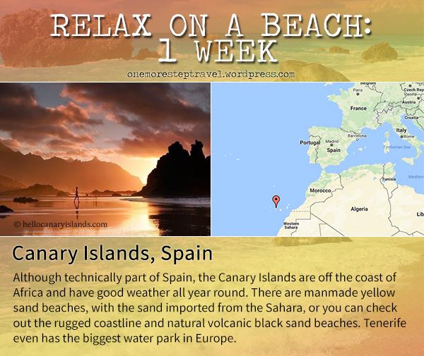 nextholiday_beach_canaryislands2