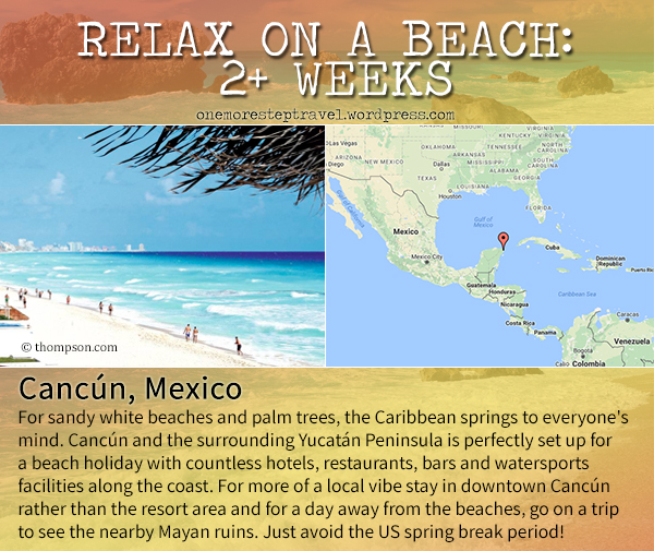 nextholiday_beach_mexico