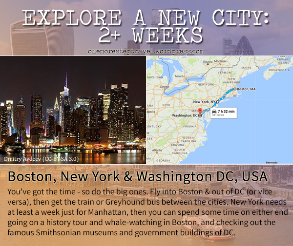 nextholiday_city_boston_ny_dc