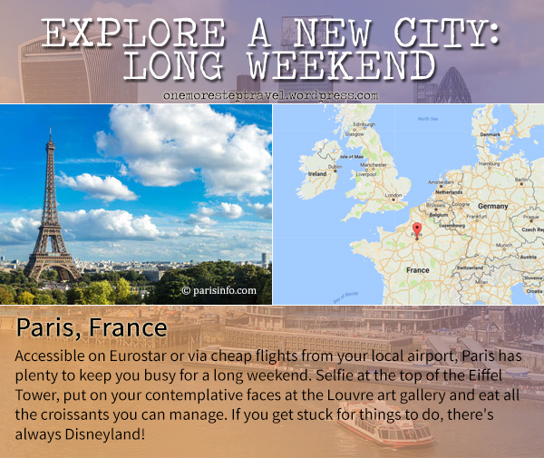 nextholiday_city_paris