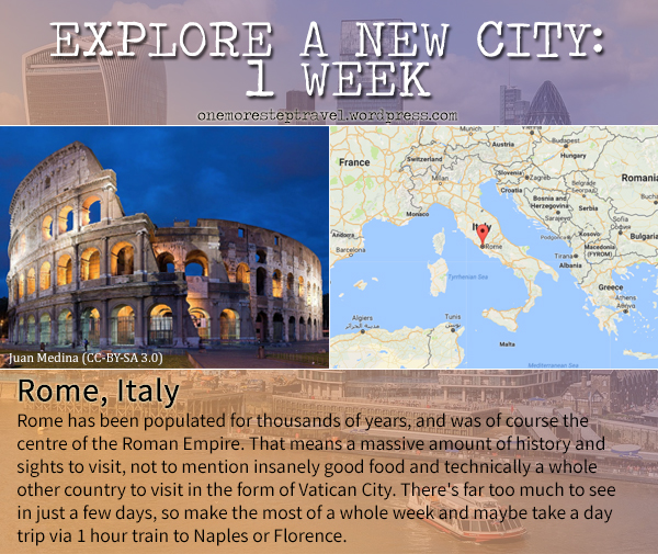 nextholiday_city_rome