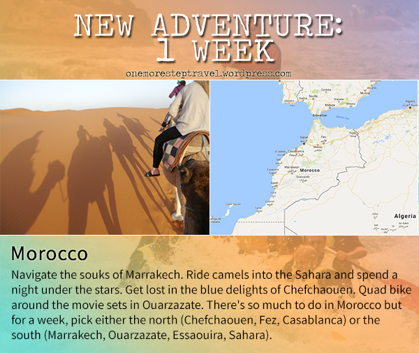nextholiday_adventure_morocco