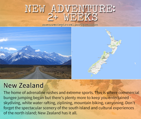 nextholiday_adventure_nz