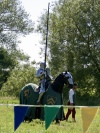 kenilworth-joust-knight