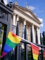 Queer British Art exhibition at the Tate Britain